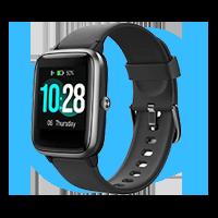 دستبند،ساعت هوشمند