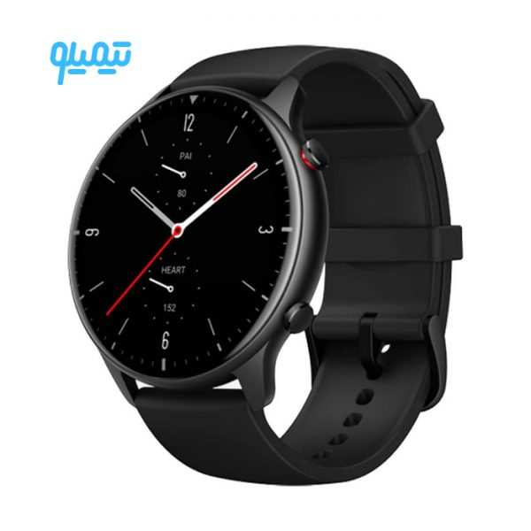 ساعت هوشمند شیائومی مدل Amazfit GTR 2e نسخه گلوبال