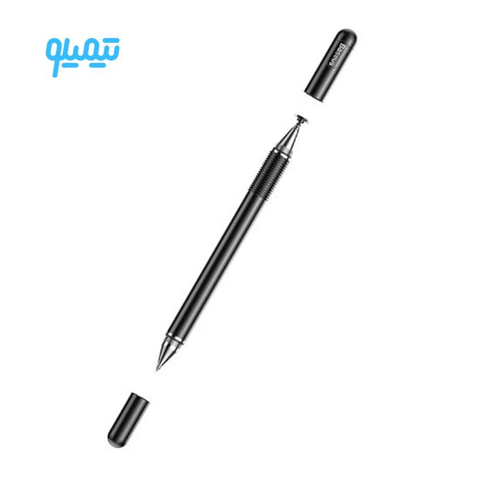 قلم لمسی باسئوس مدل ACPCL-01