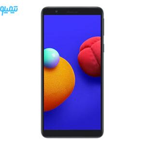 گوشی موبایل سامسونگ مدل Galaxy A01 Core ظرفیت 32 گیگابایت رم 2
