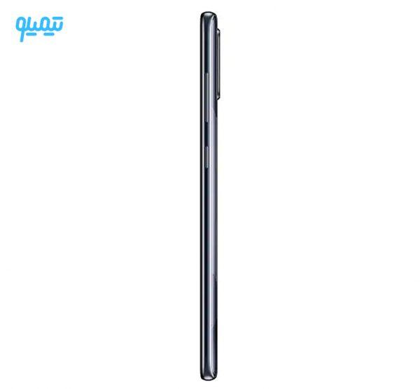 گوشی موبایل سامسونگ مدل Galaxy A71 ظرفیت 128 گیگابایت رم 8 گیگابایت