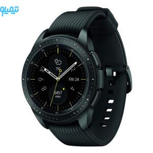 ساعت هوشمند سامسونگ مدل 42mm SM-R810