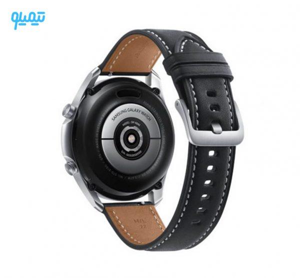 ساعت هوشمند سامسونگ مدل 41mm SM-R850 s