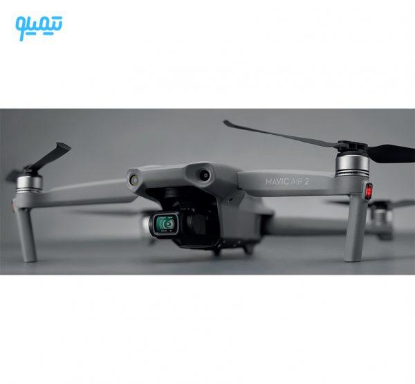 کوادکوپتر دی جی آی مدل مویک Air 2