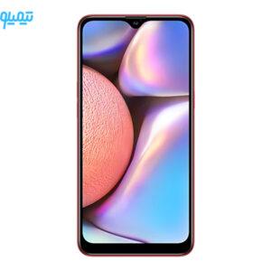 گوشی موبایل سامسونگ مدل Galaxy A10s ظرفیت 32 گیگابایت و رم 2 گیگابایت