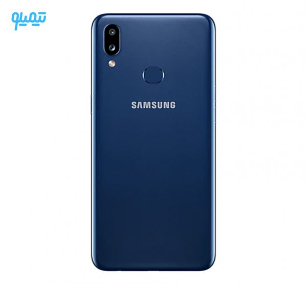 گوشی موبایل سامسونگ مدل Galaxy A10s ظرفیت 32 گیگابایت