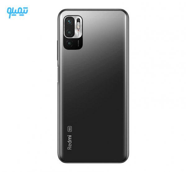 گوشی موبایل شیائومی مدل Redmi Note 10 5G ظرفیت 64 گیگابایت و رم 4 گیگابایت