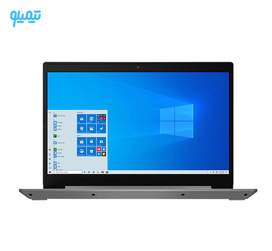 لپ تاپ 15 اینچی لنوو مدل IdeaPad L3 – A
