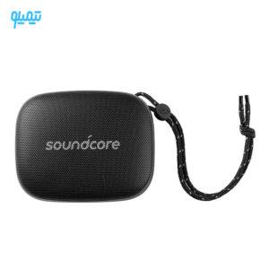 اسپیکر بلوتوثی قابل حمل انکر مدل Soundcore Icon Mini