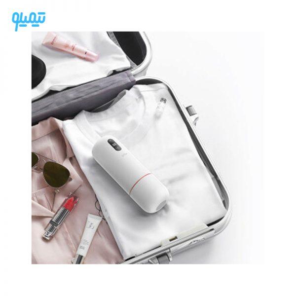 فلاسک الکترونیکی قابل حمل Deerma شیائومی